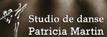 Studio Patricia Martin