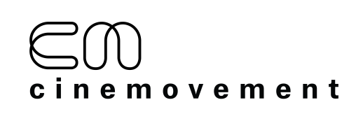 Cinemovement