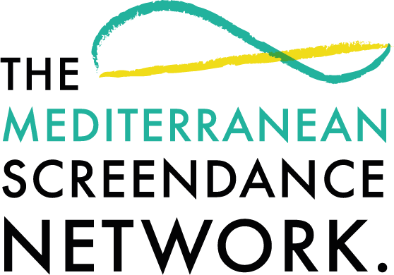 Mediterranean Screendance Network