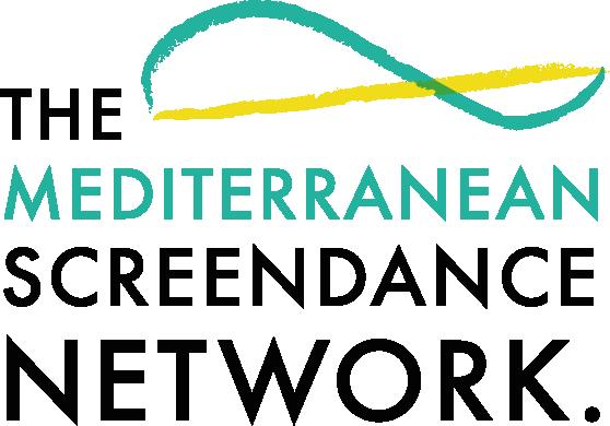 Mediterranean Screendance Network
