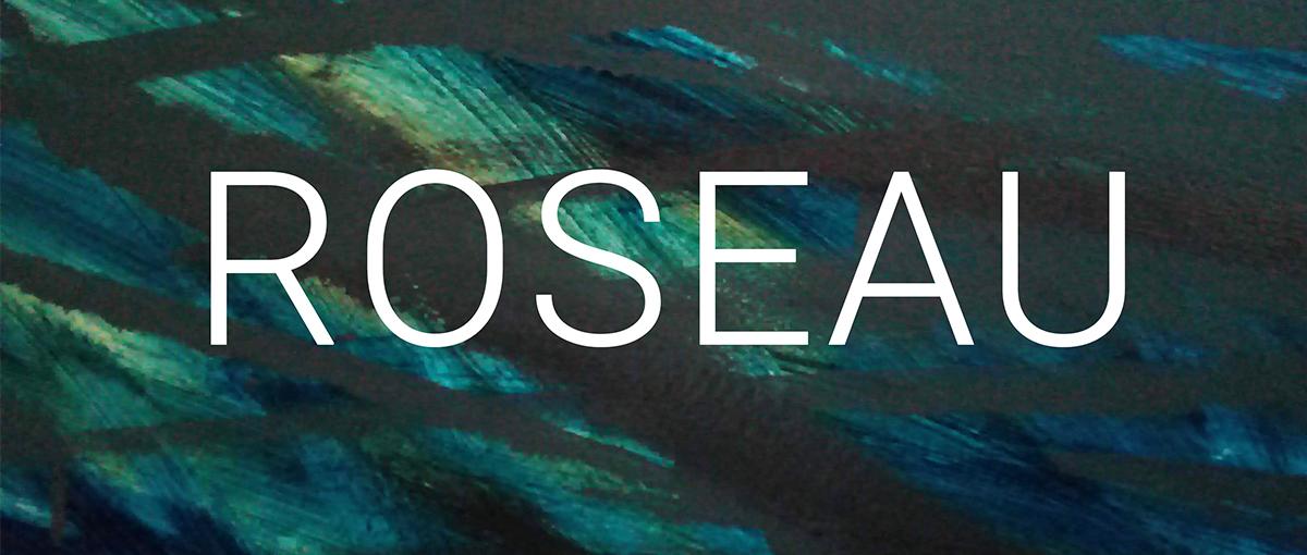 ROSEAU création danse&video soutenue par la Fondation InPACT / ROSEAU dance&video supported by the InPACT Foundation